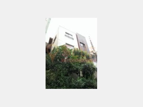 【エイブル】千里丘の賃貸アパート・賃貸マンション